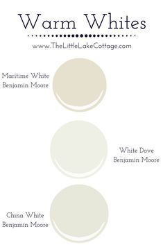 Best Ideas For Farmhouse Paint Colors Interior Sherwin Williams Benjamin Moore