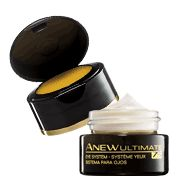 Anew Ultimate 7S Eye System only $19.99 right now, get it while this deal is still in effect!  You will absolutely LOVE the product. youravon.com/rhenderson