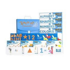https://truimg.toysrus.com/product/images/teach-my-toddler-learning-kit--FBA01C6A.zoom.jpg