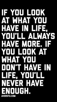 Wisdom Quotes, Words Quotes, Quotes To Live By, Me Quotes, Qoutes, Sayings, Uplifting Quotes, Meaningful Quotes, Positive Quotes