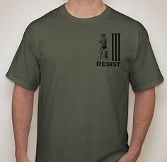Funsport US Marines USMC MARPAT Woodland Digital Tarnanzug Hose Jacke XL XLarge Regular