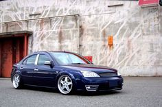 mondeo Ford Sierra, Ford Motorsport, Ford Rs, Ford Escort, Ford Fusion, Latest Cars, Car Pictures, Corvette, Cars And Motorcycles