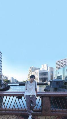 Ikon Wallpaper, Black Wallpaper, Wallpaper Backgrounds, Laptop Wallpaper, Chanwoo Ikon, Hanbin, K Pop, Book Cover Background, Ikon Member