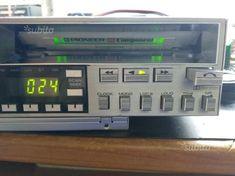 pioneer-kex-73-radio-stereo