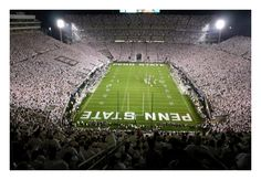 https://alsd.com/sites/default/files/imagecache/NewsImage/PennState-BeaverStadium.jpg