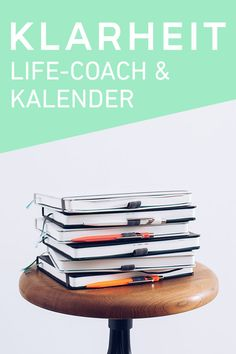 With 52 undated weeks, 32 pages of coac Learning Organization, Organisation Hacks, Organizing, Hobbies And Interests, Handmade Books, Personal Branding, Filofax, Happy Planner, Book Lists