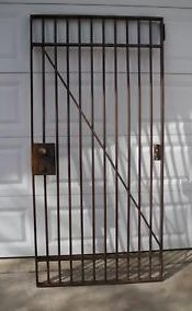 Prison cell scenes - fly in Prison Cell, Outdoor Structures, Furniture, Home Decor, Decoration Home, Room Decor, Home Furnishings, Home Interior Design, Home Decoration