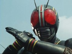 Kamen Rider Series, Deadpool, Superhero, Black Rx, Fictional Characters, Google Drive, Twitter, Superheroes, Fantasy Characters