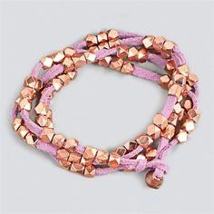 wrap bracelet by nancy.walker.376