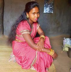 Indian Girls Images, Girl Pictures, Sari, Cute, Beautiful, Fashion, Saree, Moda, Fashion Styles