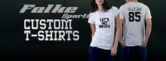 T shirts Manufacturers in Sialkot Pakistan Screen Printing  T shirts sportswear Manufacturers | Falke sports A manufacturing company based at sialkot pakistan.contact us: what's app:  00923235858202 falkesportswear@gmail.com   #tshirt #t #shirt #shirts #manufacturers #in #sialkot #pakistan #screen #print #printed #factory #clothing #ready #made #garment #suppliers #exporters #custom #customized #design