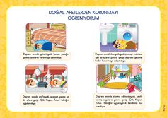 3. Sınıf Konu Anlatım Afişler Drama, Family Guy, Poster, Comics, Books, Fictional Characters, Montessori, First Grade, Libros