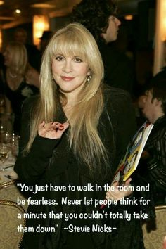 stevie-nicks-mude