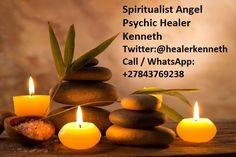 Best Spiritual Psychic and Healer - Best Spiritual Psychic Spiritual Healer, Spiritual Guidance, Spirituality, Martha Sanchez, Reiki, Real Love Spells, Black Magic Spells, Online Psychic, Love Spell Caster