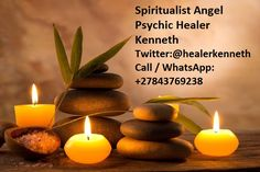 Best Spiritual Psychic and Healer - Best Spiritual Psychic Spiritual Healer, Spiritual Guidance, Spirituality, Martha Sanchez, Reiki, Free Adverts, Real Love Spells, Online Psychic, Love Spell Caster