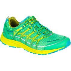 Merrell Mix Master Move Glide Running Shoe - Women    s New Sneakers 9a102d9409