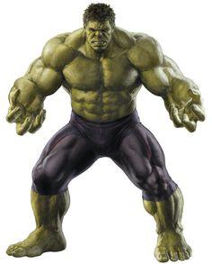 #Hulk #Clip #Art.