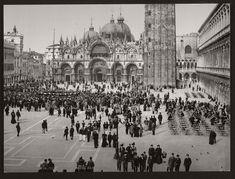historic-bw-photos-of-venice-italy-in-19th-century-04