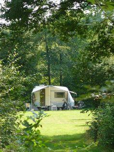 Caravans, Camper Life, Winter Camping, Parcs, Glamping, Vacation, Travel, Holidays, Beautiful Places