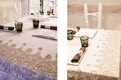 #artepura #table #danieladallavalle #collection #design #style #home