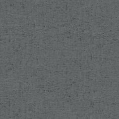 Massimo - Flint | G6203 | Vinyl Sheet Flooring