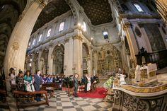 PIPPO CAPPILLI fotografia di nozze a Lecce