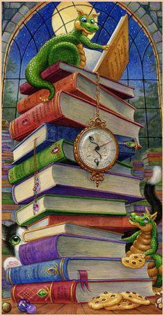 http://www.randalspangler.com/Images/Draglings/SoManyBooksSoLittleTimeTh.gif
