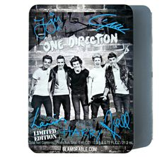 Win Makeup in Collectible Tin by One Direction! | Susan Said… WHAT?!