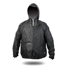 EASY CARRIED Cycling Coat Rain Coat Wind Coat Outdoor Portable Folding 150g New - http://ridingjerseys.com/easy-carried-cycling-coat-rain-coat-wind-coat-outdoor-portable-folding-150g-new/