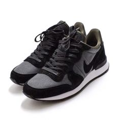 ee8ba775a897 WOEI - WEBSHOP - nike - sneakers - nike internationalist