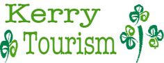 Mid Kerry Tourism Kerry a guide to holiday in Kerry Ireland. We provide advise on accommodation, activities, attractions in Kerry. Web Design, Logo Design, Tourist Information, Ireland, Tourism, Activities, Turismo, Design Web, Irish