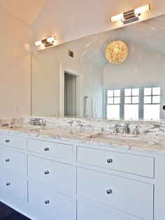 Bathroom Lighting Bars Design, Pictures, Remodel, Decor and Ideas  houzz.com