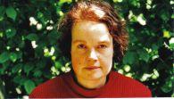 Susanne Ulrike Maria Albrecht