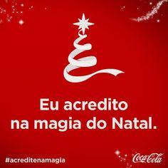 Ideia²: Os melhores comerciais de Natal da Coca Cola
