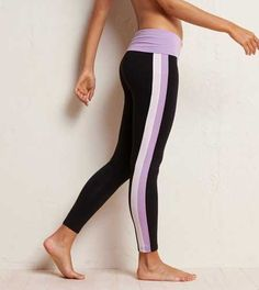 Aerie Skinny Yoga Pant - Buy One Get One 50% Off