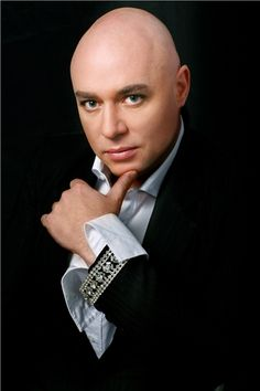 Nataniel will be singing and talkig in the Banquet Hall Potchefstroom. Come and enjoy a wonderful evening with the one and only Nataniel. Comedy Events, Build A Blog, Corporate Photography, People Laughing, Famous People, It Hurts, Singing, Celebs, Entertaining
