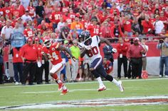 Andre Johnson, such a cool picture!