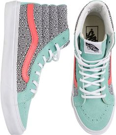 http://www.swell.com/New-Arrivals-Womens/VANS-SK8-HI-SLIM-GEOMETRIC-SHOE?cs=MU