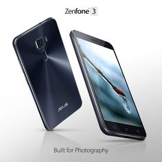 Asus has started rolling out the Android Oreo update for the ZenFone For now, the update is rolled out for ZenFone 3 users in India. Both the ZenFone 3 and ZenFone 3 are getting the Android Oreo update. Asus Zenfone, Unlocked Smartphones, Android, Mini Pc, Asus Laptop, New Mobile, Bons Plans, New Phones, Mobile Phones