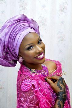 nigerian_bride_bellanaija_weddings_bellezza_faces_makeup_abuja_11