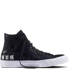 Chuck II x Babylon #converse #fashion #moda #circulogpr