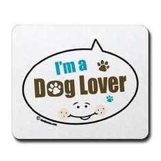 Loveeee dogs!