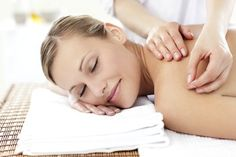 What is acupuncture and what can it do? Questions set to our acupuncturist Amber Scriven.