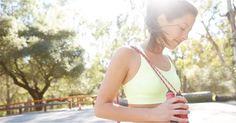 Easy Ways to Lose Weight | POPSUGAR Fitness