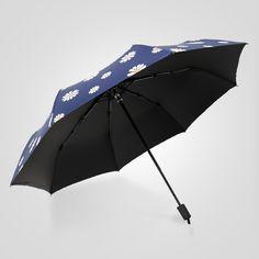 we can provide varieties of umbrellas keep away from rain business umbrella umbrella umbrella Rain Umbrella, Folding Umbrella, Vacuum Storage, Wine Stoppers, International Trade, Vacuums, False Eyelashes, Umbrellas, Shanghai
