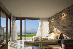 IMAGE BALI INTERIOR - Bali Interior Designer | Hotel Interior | Villa ...