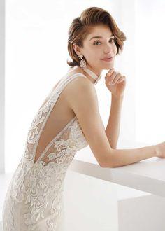 JOAB19407, Jolies Le Jolie, Tulle, Bride, Wedding Dresses, Collection, Fashion, Engagement, Bridal Gowns, Bridal Fashion