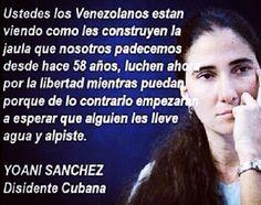 ERMITA 52: ¿Cómo funciona el sistema electoral en Cuba?