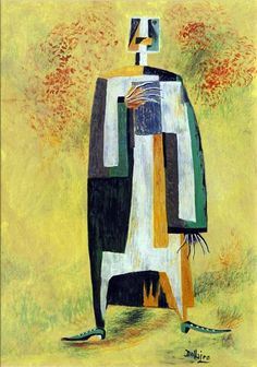 Jean Dallaire - Google Search Jean Philippe, Google Search, Painting, Inspiration, Artist, Biblical Inspiration, Painting Art, Paintings, Drawings