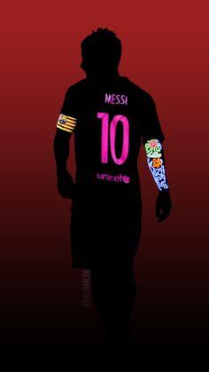 Messi The hero 2 Cr7 Messi, Messi And Ronaldo, Cristiano Ronaldo 7, Leonel Messi, Football Player Messi, Messi Poster, Fc Barcelona Wallpapers, Lionel Messi Barcelona, Barcelona Soccer